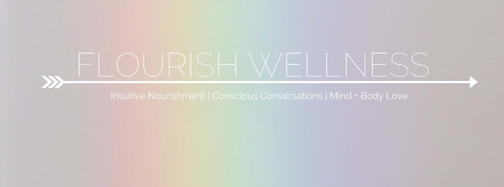 Flourish Wellness